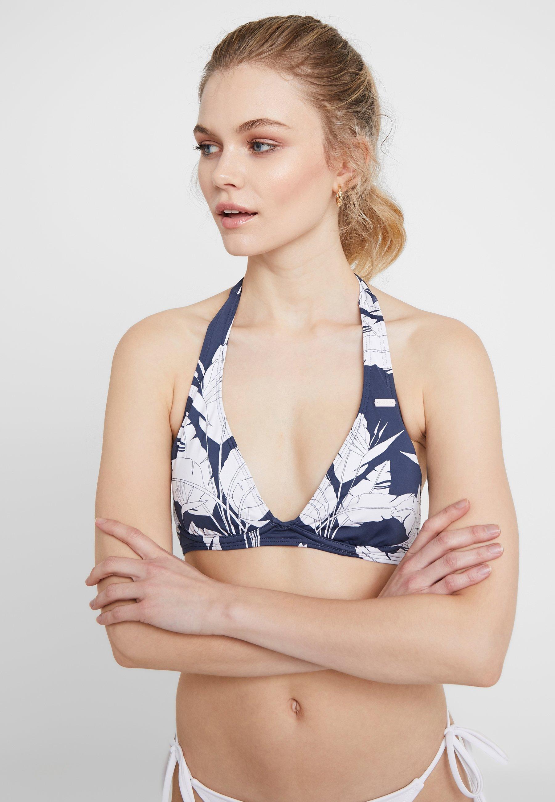Women Bikini top