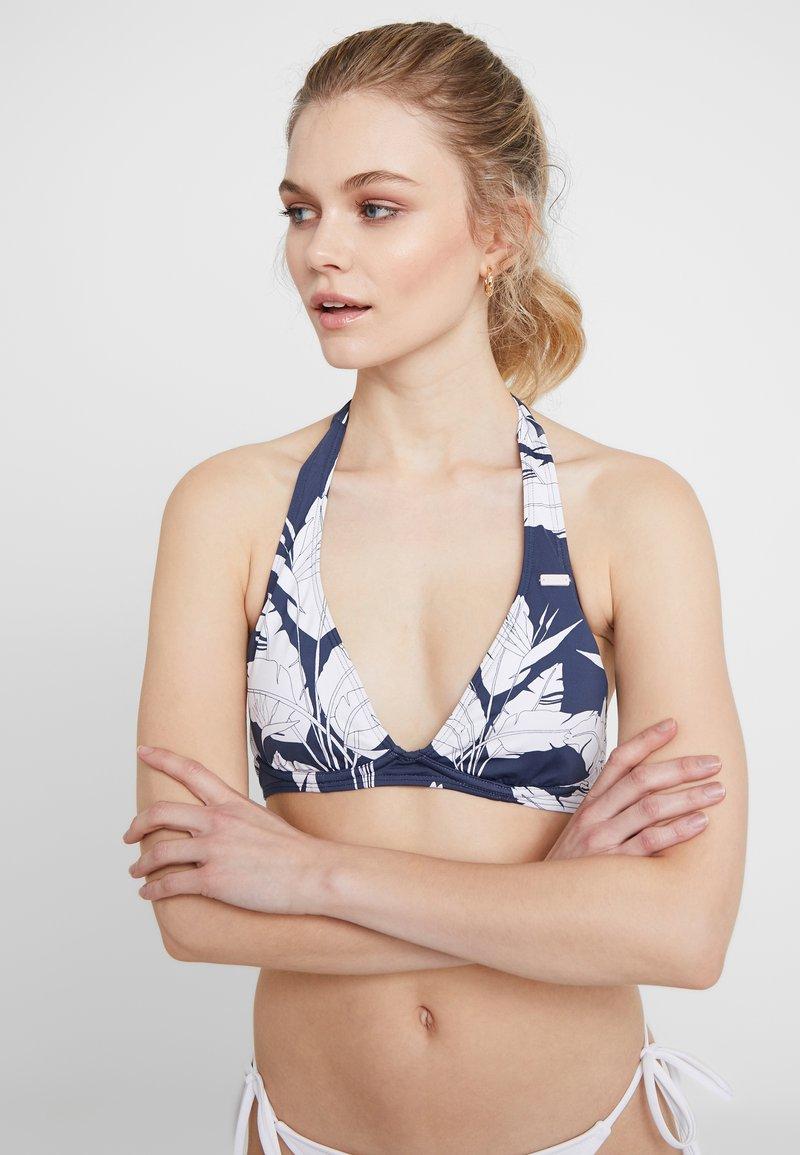 Roxy - Bikini top - mood indigo