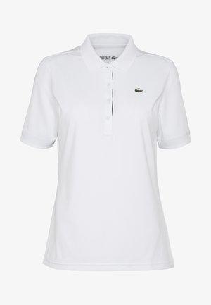 PF5179 - Funkční triko - white
