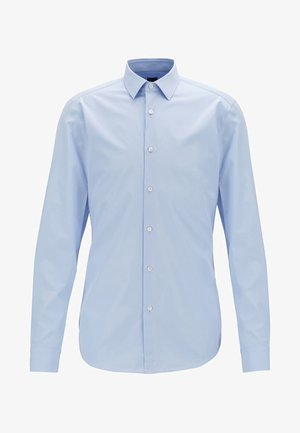 T-CHARLIE - Formal shirt - light blue