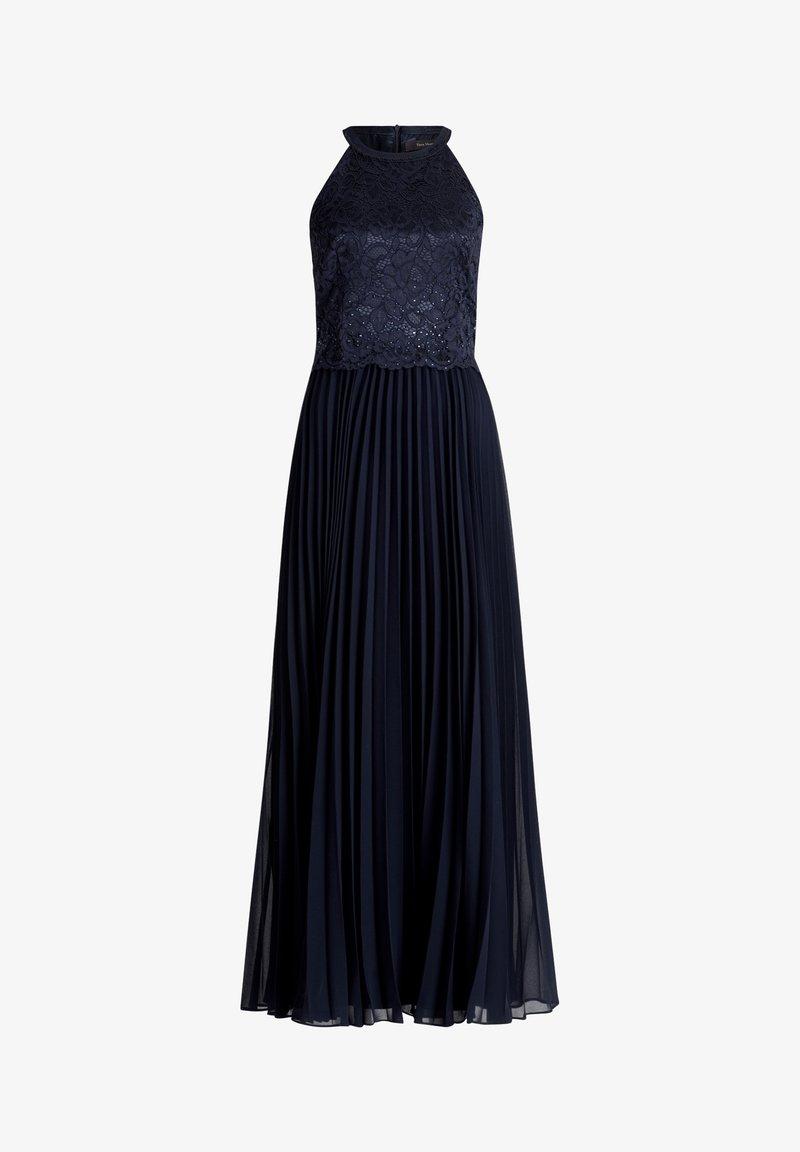 Vera Mont - MIT SPITZE - Cocktail dress / Party dress - night sky