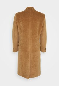 Tiger of Sweden - COLTRON - Classic coat - mink - 1