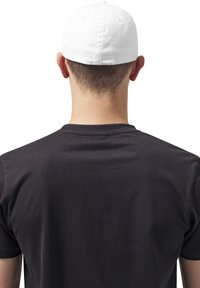 Flexfit - Cap - white - 4