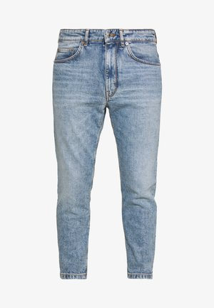 BIT - Vaqueros tapered - blue