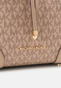 MICHAEL Michael Kors - MERCER GALLERY SET - Sac à main - truffle - 5