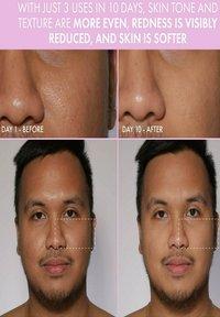 WISHFUL - YO GLOW ENZYME SCRUB - PEELING - Face scrub - - - 3