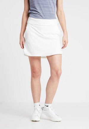 DRY SKIRT - Sportovní sukně - sail