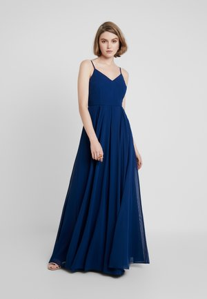 EDIE - Occasion wear - navy