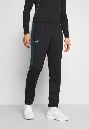 SPORTSTYLE GRAPHIC - Pantalon de survêtement - black