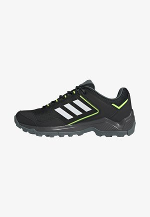 TERREX EASTRAIL WANDERSCHUH - Hiking shoes - black