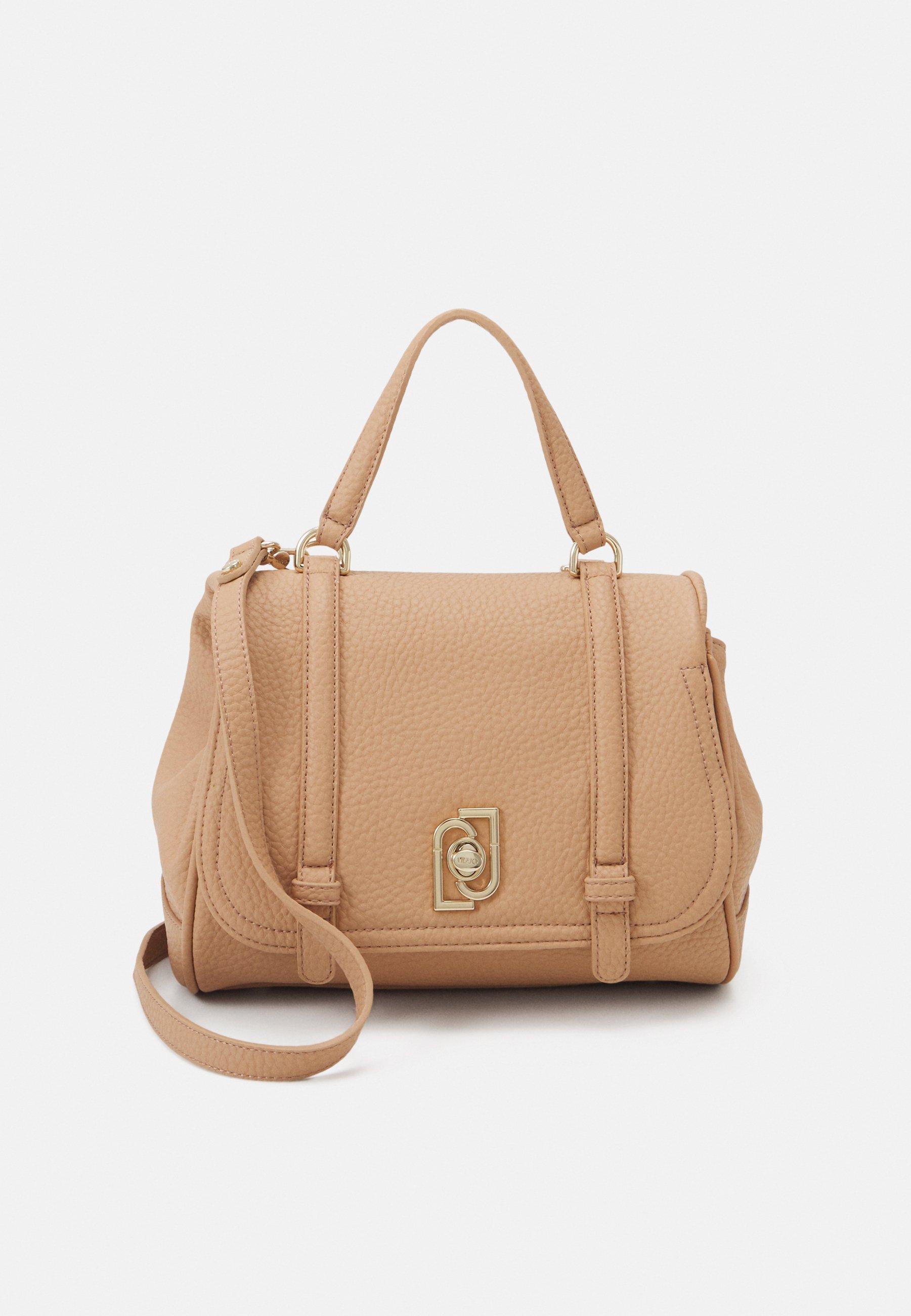 Women TOP HANDLE - Across body bag