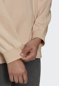 adidas Originals - Sweatshirt - halo blush - 5