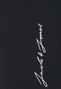 Jack & Jones - JJIOMBRE 2 PACK - Shorts - navy blazer - 4