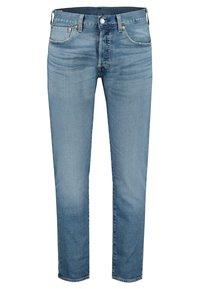 Levi's® - Slim fit jeans - blue (82) - 0