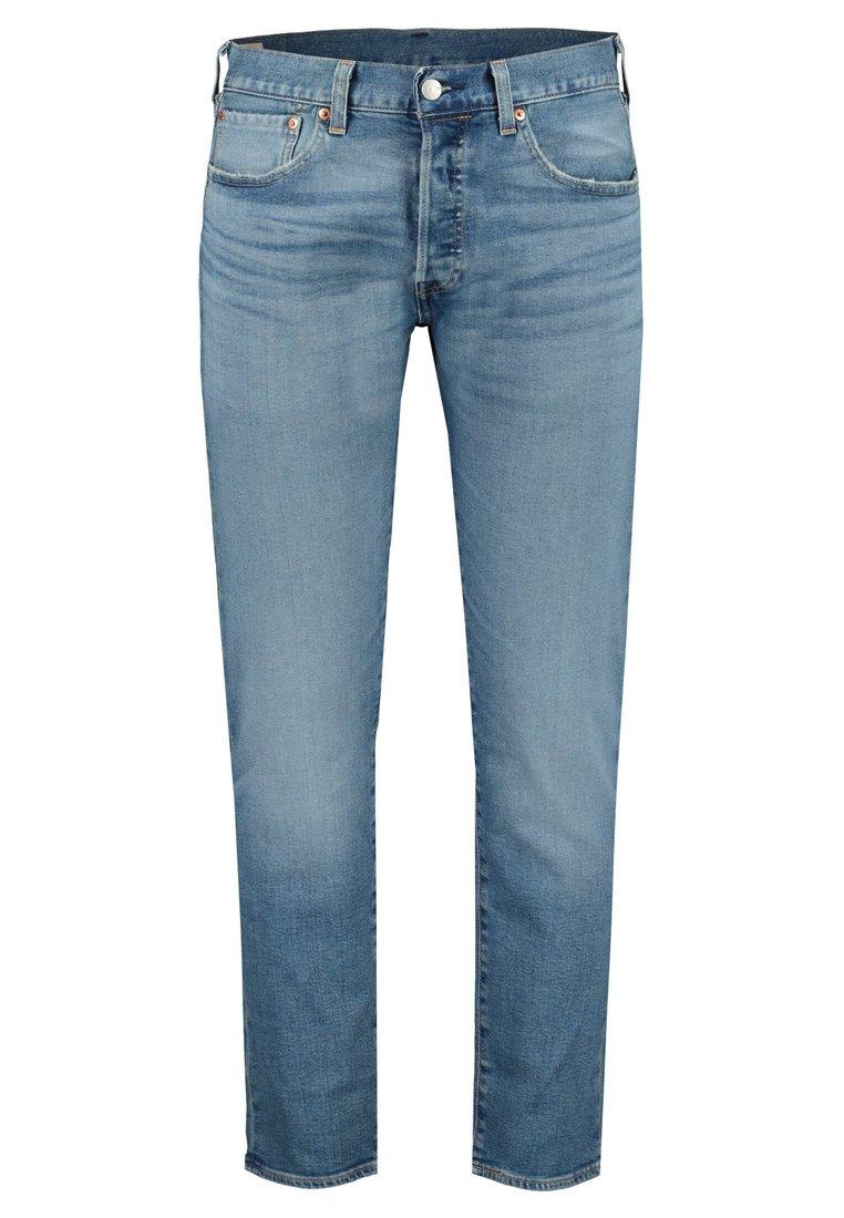 Levi's® - Slim fit jeans - blue (82)