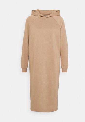 NMHELENE DRESS
