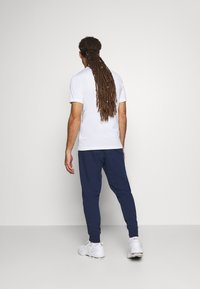 Calvin Klein Performance - Jogginghose - blue - 2