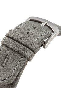 Lilienthal Berlin - Watch - gray - 3