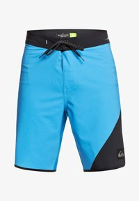 Quiksilver - Swimming shorts - blue - 4
