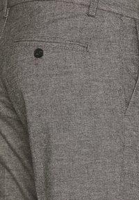 Antony Morato - PANT BRYAN - Broek - medium grey - 2