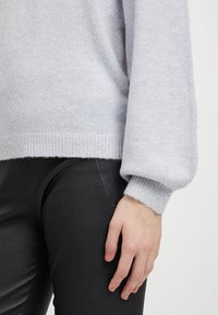 Object - Pullover - light blue - 3