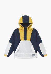 Pepe Jeans - WHEAT - Winter jacket - marine - 0