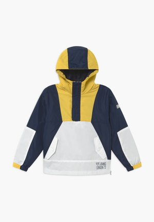 WHEAT - Winter jacket - marine