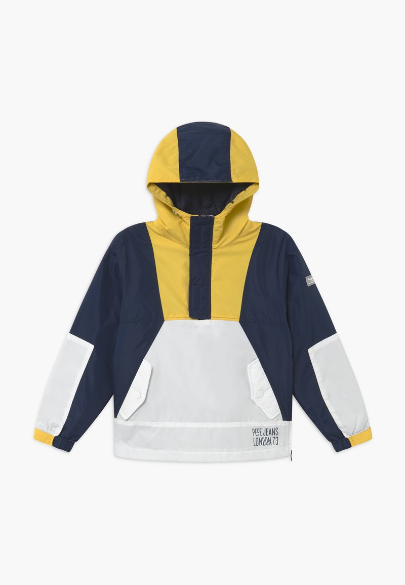 Pepe Jeans - WHEAT - Winter jacket - marine