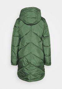 Roxy - STORM WARNING - Winter coat - cilantro - 1