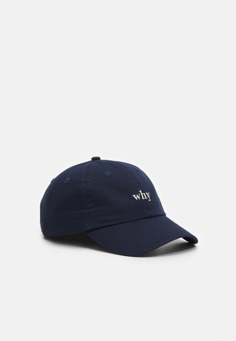 Topman - Caps - blue