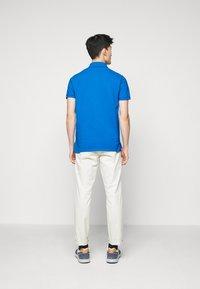 Polo Ralph Lauren - BASIC - Polo - colby blue - 2