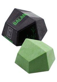 Solidu - SOLID SHAMPOO BALANCE. - Shampoo - light green - 1