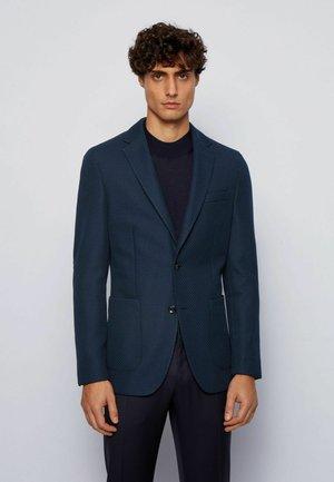 T-NOAM3-J - Suit jacket - dark blue