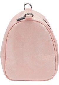 myMo ATHLSR - Sports bag - rosa - 2