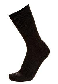 AIRPORT SO - Ponožky - anthrazit