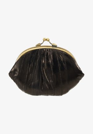 GRANNY - Portemonnee - black