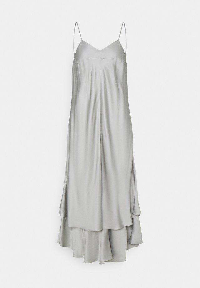Vestito elegante - grey