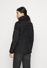 Calvin Klein - ESSENTIAL  - Winter jacket - black - 3
