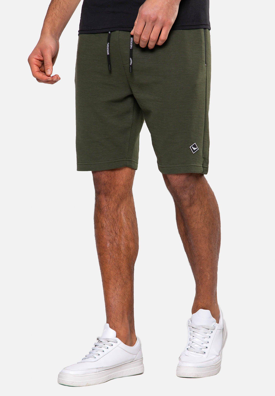 Homme OTTOMAN - Pantalon de survêtement