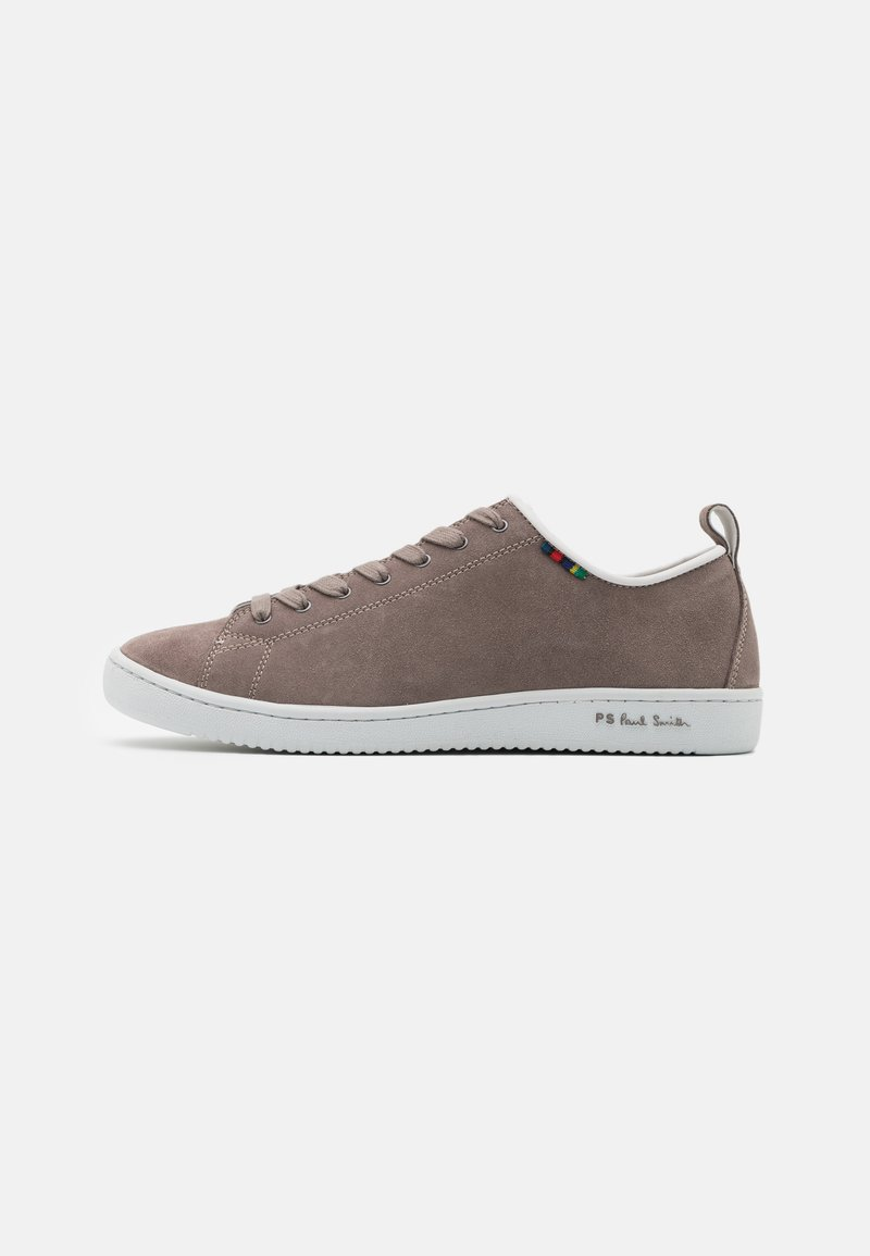 PS Paul Smith - MIYATA - Trainers - mid grey