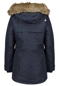 Didriksons - Outdoor jacket - blau - 3