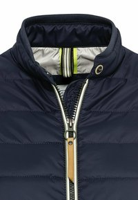 camel active - Winter jacket - navy - 6