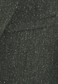 Shelby & Sons - SIRIUS SUIT - Suit - khaki - 6