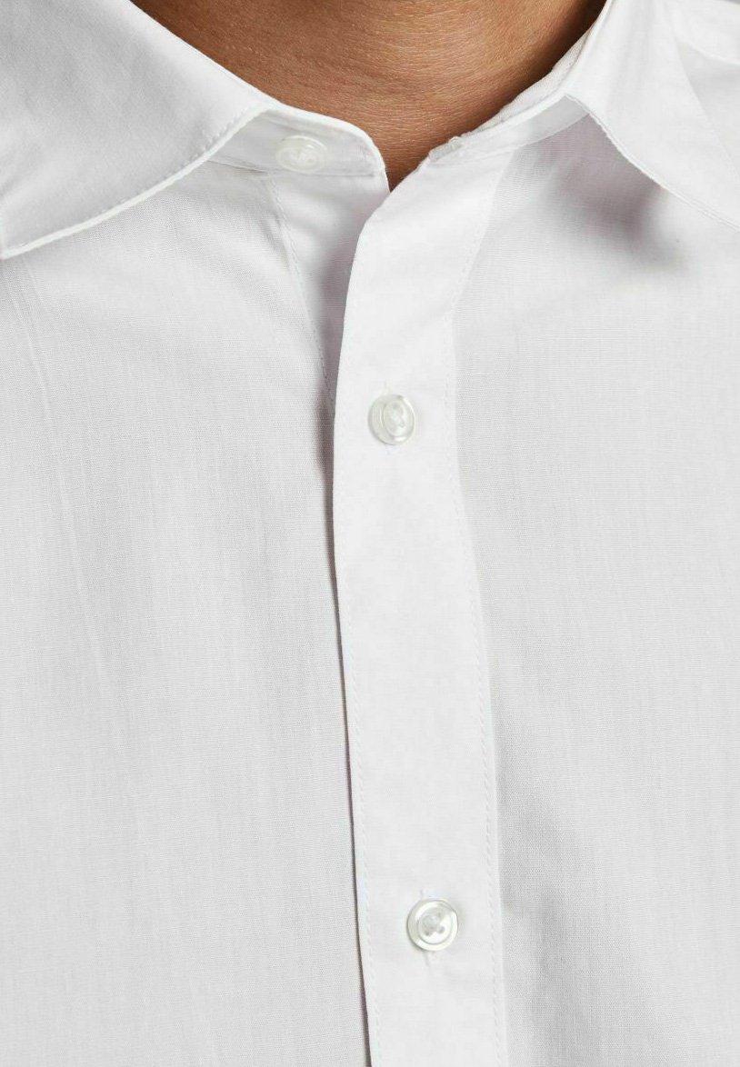 Uomo JJJOE SET - Camicia elegante