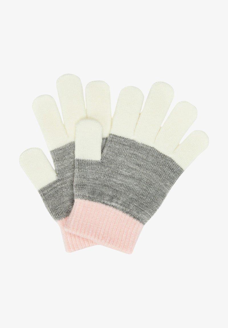 DeFacto - Gloves - pink