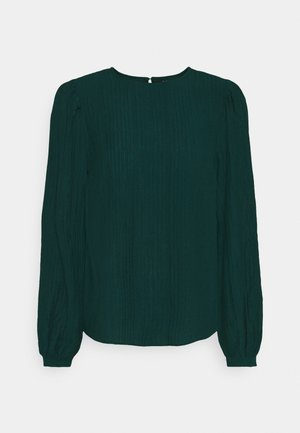 VMNANNA - Long sleeved top - ponderosa pine