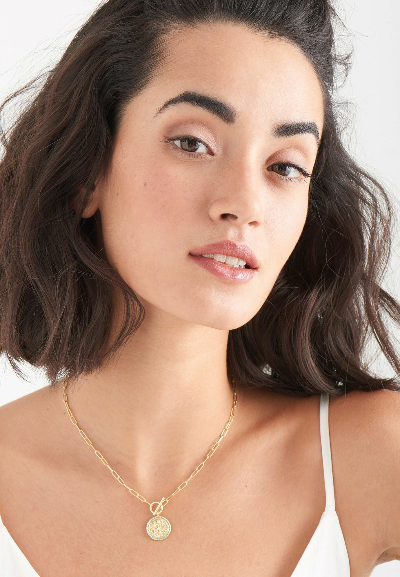 Women HAIE - Necklace
