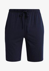 Polo Ralph Lauren - LIQUID - Pyjamahousut/-shortsit - cruise navy - 3