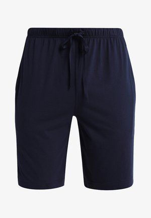LIQUID - Pyjamasbyxor - cruise navy