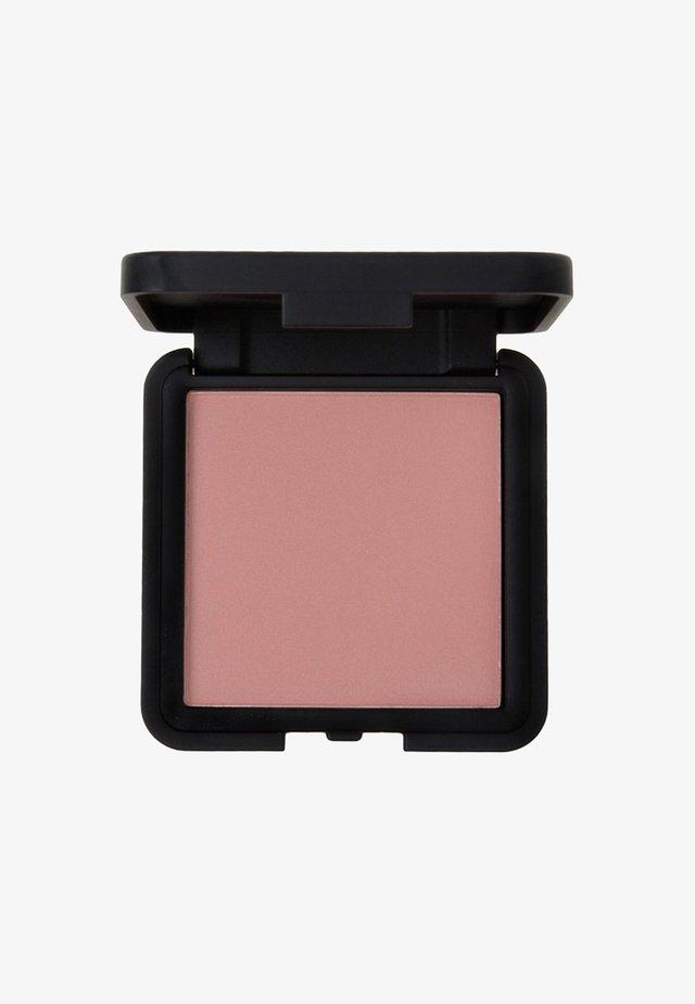 BLUSH - Phard - 103 pink